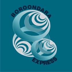 Boroondara logo