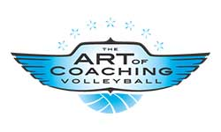 art-of-coaching-volleyball-logo