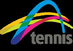 TennisAustralia