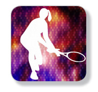 tennis-stats-logo