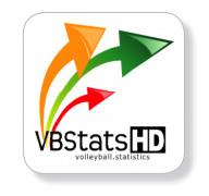 vbstats-hd-logo