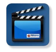 video-tagger-logo