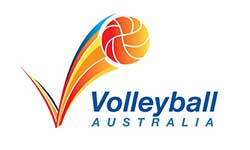 volleyball-australia-logo