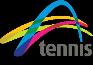 logo-w-slogan